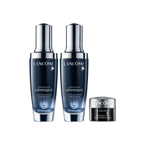 Lancôme Advanced Génifique Youth Activating Trio ($236 Value) | Nordstrom
