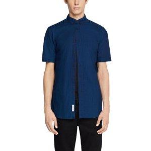 Smith Shirt | rag & bone