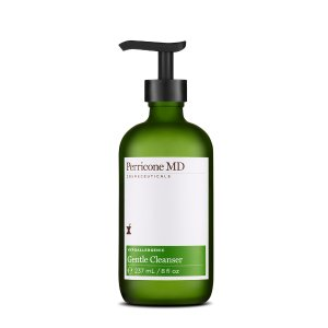 Hypoallergenic Gentle Cleanser | Perricone