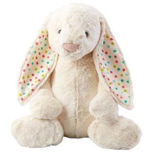超大JellyCat 可爱长耳朵兔