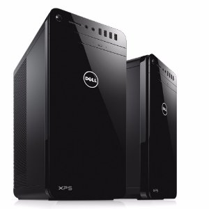 Up to 20% off Dell Memorial Day Early Access Clearance Sale