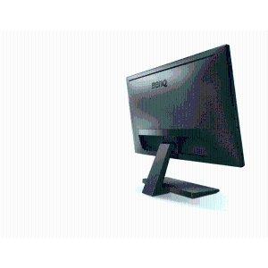 BenQ GW2270 Monitor