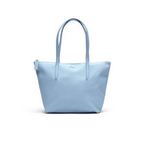 Women's L.12.12 Concept Small Zip Tote Bag | LACOSTE