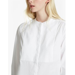 Extra 60% OffWomen's Top @ French Connection US