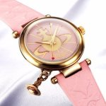 Vivienne Westwood Watch One Day Sale @Amazon Japan