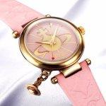 Vivienne Westwood Watch One Day Sale @Amazon Japan