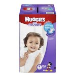 Huggies Diapers Sale @ Amazon