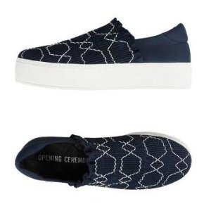Opening Ceremony Sneakers - Women Opening Ceremony Sneakers online on YOOX United States - 11173546LN