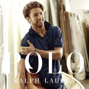 6折+额外7.5折Ralph Lauren 男装、男鞋折上折夏季特促