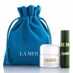 La Mer Mini Miracles Set ($140 Value) | Nordstrom