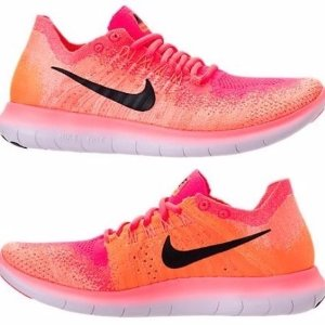 Extra 20% offClearance @ Nike