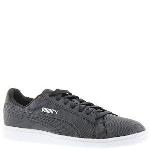 PUMA Smash Deboss (Men's)