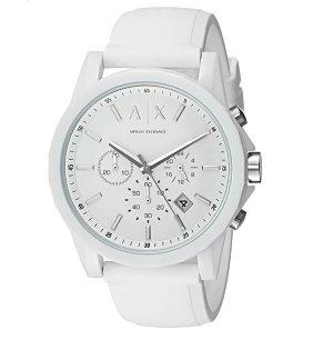 $71.40 (Orig $120)A/X Armani Exchange Active Watch