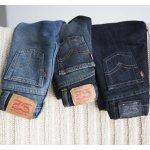 Levis Men's Jeans Sale