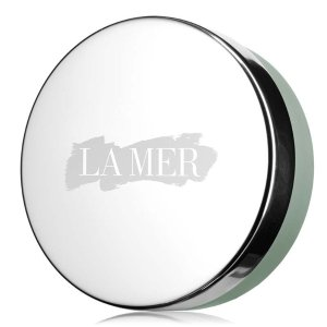 The Lip Balm .32 oz by La Mer