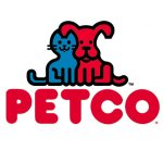 Buy $50 Pets Goods @ PetCo