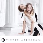 Victoria Beckham Collection launch @ Target