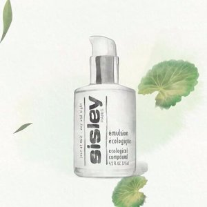 $119Sisley Ecological Compound With Pump, 4.2 Oz