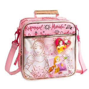 Disney Princess Lunch Box | Disney Store