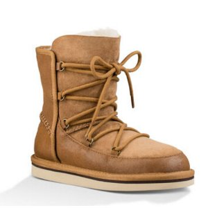 UGG® Official | Kids' Eliss Winter Boots | UGG.com