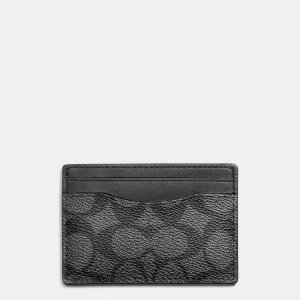 COACH Mens Wallets