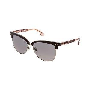 Jimmy Choo Women's Araya/S 57mm Sunglasses