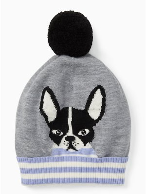 30% OffCold Weather Accessories @ kate spade