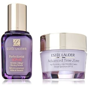 Estee Lauder Anti-Wrinkle Solutions Kit