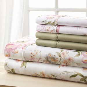 $19.99 & UnderComforters, Sheets & Quilts @ Zulily