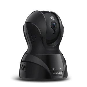 $29.74 起摄像头、行车记录仪、儿童摄像机 圣诞优惠