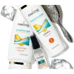 Pantene 潘婷二合一丝柔洗发水+护发素