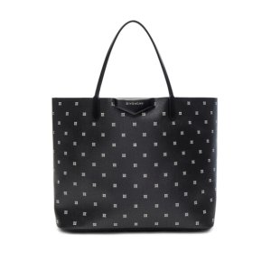 Givenchy Large Mini Lilies Print Antigona Tote – 多色 | FWRD