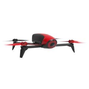 Parrot Bebop 2 Quadcopter Drone | Tech Rabbit