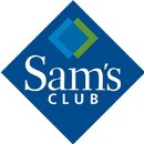 $45 Off Three Huggies Products Plus Extra $5 Egift Card For New Members @ Sam's Club