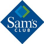 Plus Extra $5 Egift Card For New Members @ Sam's Club