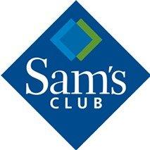 $45 Off Three Huggies ProductsPlus Extra $5 Egift Card For New Members @ Sam's Club