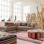 Furniture of contemporary style sale @Overstock