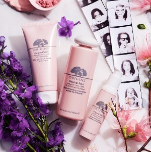 Dealmoon Exclusive! Choose your FREE cleanser, mask, and toner+ 2 deluxe Mega-Mushroom samples on $55