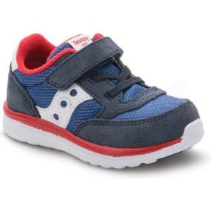 Little Kid's Saucony Jazz Lite Sneaker - saucony | Stride Rite