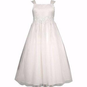 封面礼服裙$17.39 (原价$98)最后一天:儿童服饰黄点清仓额外6折促销 Adidas外套$11 保暖外套$9.6起