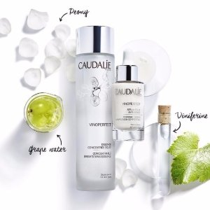Dealmoon Exclusive!20% off Caudalie Sale
