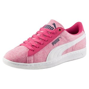 Vikky Jersey SoftFoam Women's Sneakers