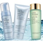 With $35 Estée Lauder Face Cleanses @ Nordstrom