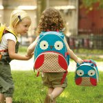 Skip Hop Backpacks @ Amazon