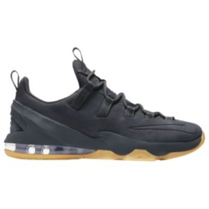 Nike LeBron XIII Low - Men's at Eastbay