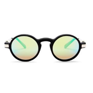 KENZO | Women's Round Sunglasses | HauteLook