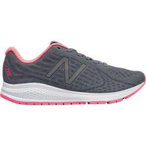New Balance Vazee Rush V2 Running Shoe - Women's | Backcountry.com