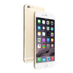 Apple iPhone 6S Plus Verizon Unlocked Smartphone | Tech Rabbit