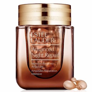Est�e Lauder Advanced Night Repair Intensive Recovery Ampoules | Bloomingdale's
