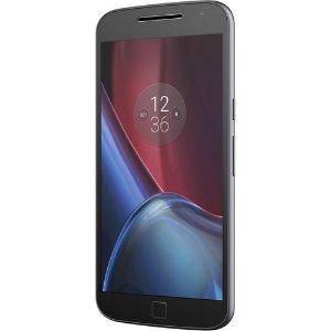 Moto G Plus XT1644 64GB GSM+CDMA 解锁版智能手机